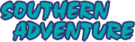 Southern Adventure Logo