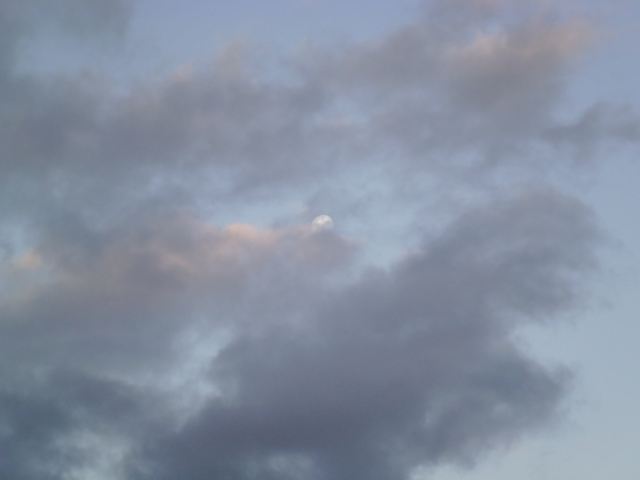 2012-04-04_18.10.07